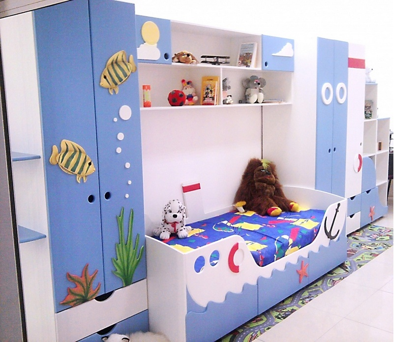 Children_room.jpg